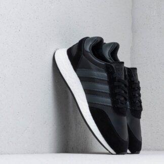 adidas I-5923 Core Black/ Carbon/ Ftw White BD7798