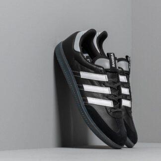 adidas Samba Og Ms Core Black/ Ftw White/ Silvmt BD7523