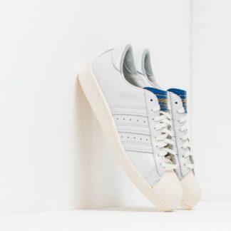 adidas Superstar Bt Ftw White/ Ftw White/ Croyal BD7602