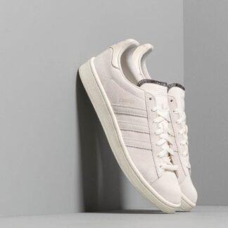adidas Campus Raw White/ Off White/ Raw White BD7468