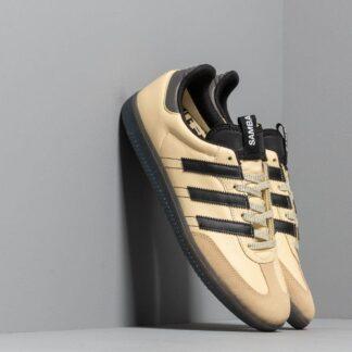 adidas Samba Og Ms Easyel/ Core Black/ Ftw White BD7541