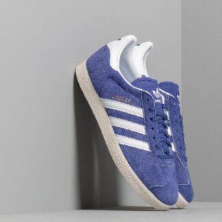 adidas Gazelle Active Blue/ Ftw White/ Off White BD7687