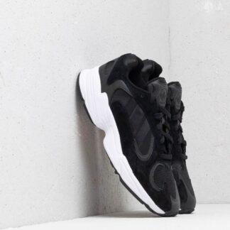 adidas Yung-1 Core Black/ Core Black/ Ftw White CG7121