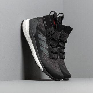 adidas Terrex Free Hiker Core Black/ Gresix/ Actora D97203