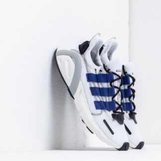adidas LXCON Ftwr White/ Active Blue/ Core Black DB3528