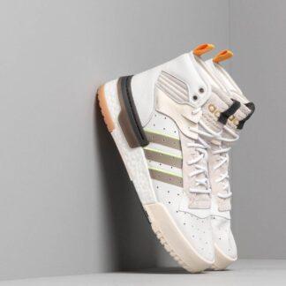 adidas Rivalry RM Crystal White/ Ftw White/ Cream White F34142