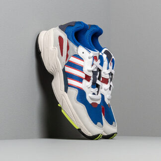 adidas Yung-96 Clear Royal/ Ftw White/ Collegiate Navy DB3564