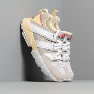 adidas EQT Cushion 2 Easy Yellow/ Ftw White/ Grey Two DB2718