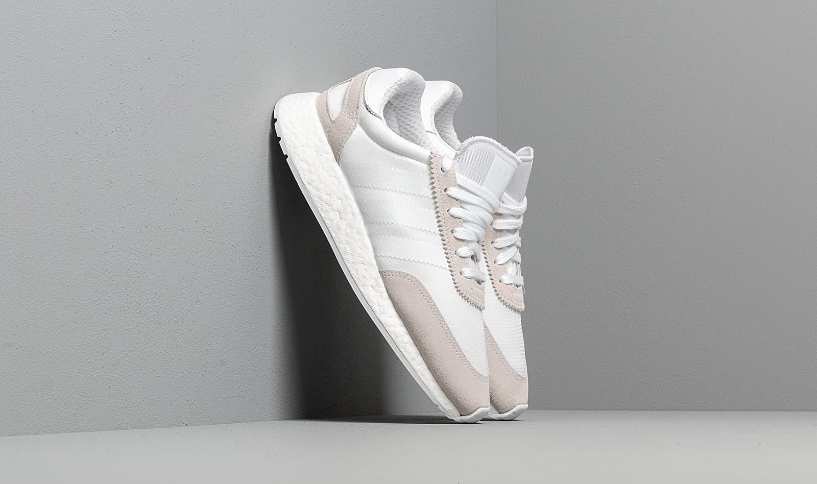adidas I-5923 Ftw White/ Ftw White/ Ftw White BD7812