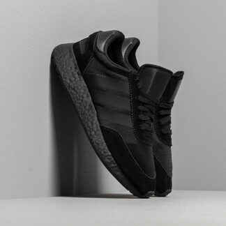 adidas I-5923 Core Black/ Core Black/ Core Black BD7525