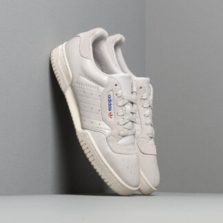 adidas Powerphase Grey One/ Grey One/ Off White EF2902