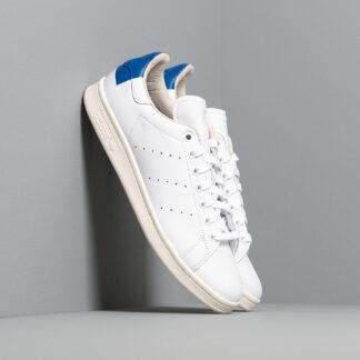 adidas Stan Smith Ftw White/ Core Royal/ Off White EE5788