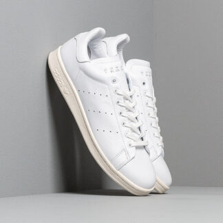 adidas Stan Smith Recon Ftw White/ Ftw White/ Off White EE5790