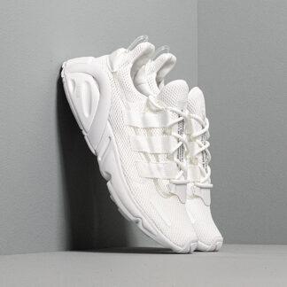adidas LXCON Ftw White/ Ftw White/ Core Black EE5899