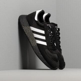 adidas Marathon Tech Core Black/ Ftw White/ Trace Cargo EE4923