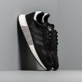 adidas Marathon Tech Core Black/ Core Black/ Ftw White EE4924