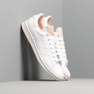 adidas Stan Smith Ftw White/ Ftw White/ Crystal White EF2099