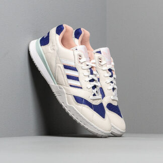 adidas A.R. Trainer Off White/ Ftw White/ Real Purple EF1628