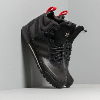adidas Baara Boot Core Black/ Core Black/ Core Black EE5530