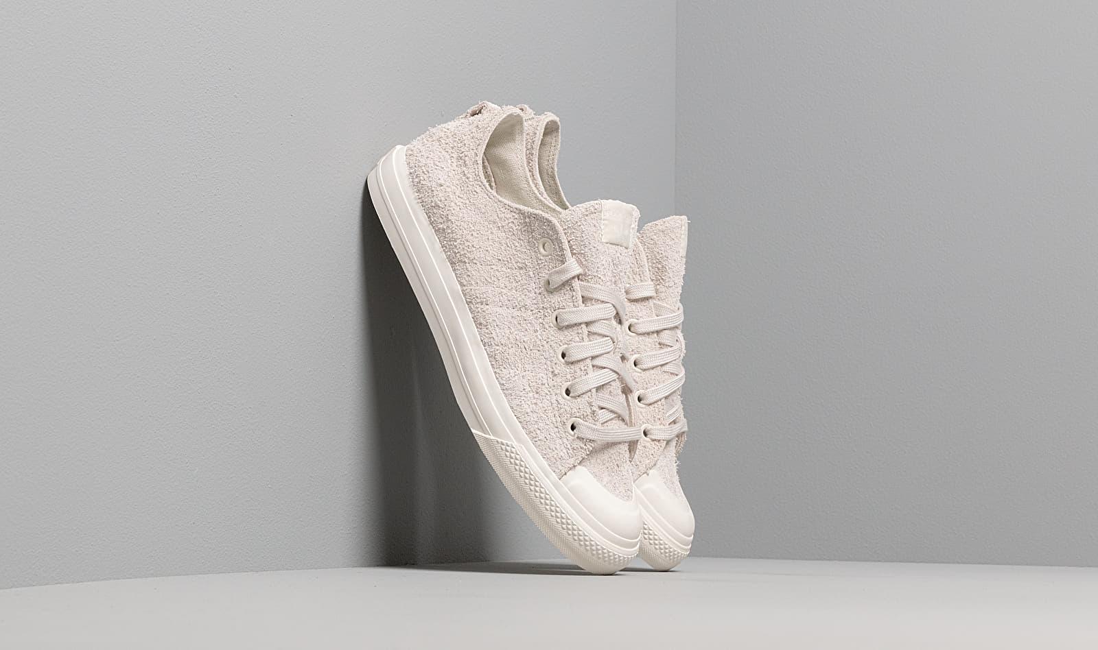 adidas Nizza Rf Raw White/ Raw White/ Off White EE5609