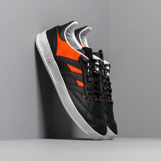 adidas Sobakov P94 Core Black/ Core Black/ Solar Red EE5643