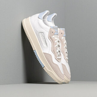 adidas SC Premiere Ftw White/ Ftw White/ Periwinkle EE6019