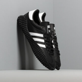 adidas Country x Kamanda Core Black/ Ftw White/ Core Black EE5667