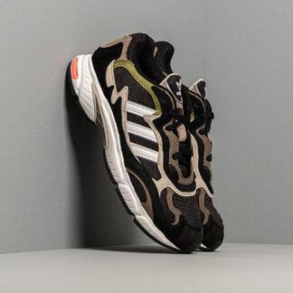adidas Temper Run Core Black/ Ftw White/ Core Black EE7735