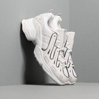 adidas EQT Gazelle Crystal White/ Crystal White/ Core Black EE7744