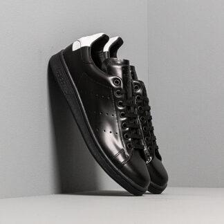 adidas Stan Smith Recon Core Black/ Ftw White/ Gold Metalic EE5786