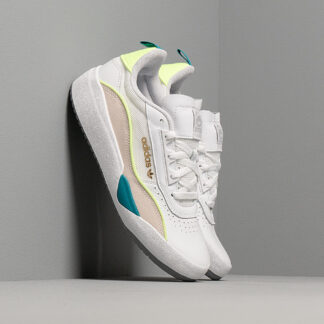 adidas Liberty Cup Ftw White/ Core White/ Hi-Res Yellow EE6104