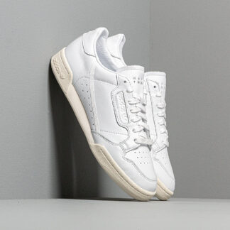 adidas Continental 80 Ftw White/ Ftw White/ Off White EE6329