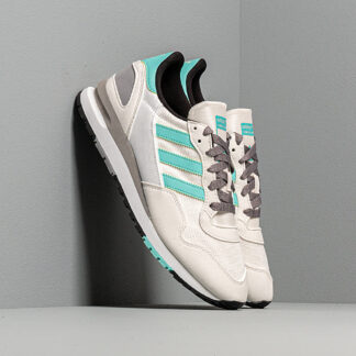adidas Lowertree Ftw White/ Crystal White/ Core Black EE7965