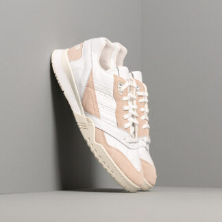 adidas A.R. Trainer Ftwr White/ Linen/ Off White EG5150