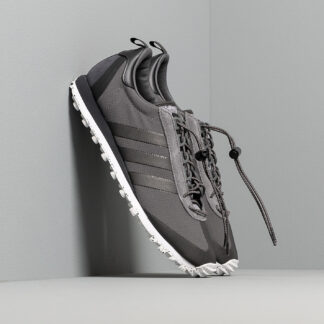 adidas Nite Jogger OG 3M Supplier Colour/ Supplier Colour/ Onix EG6616