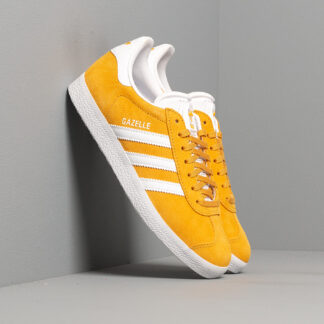 adidas Gazelle Active Gold/ Ftw White/ Ftw White EE5507