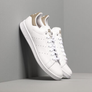 adidas Stan Smith Ftw White/ Trace Cargo/ Ftw White EE5798