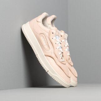 adidas SC Premiere Raw White/ Raw White/ Off White EH1093