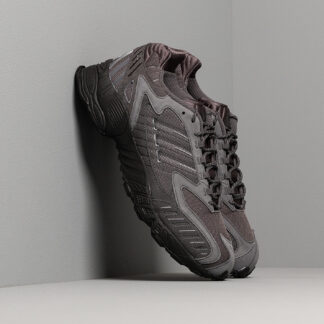 adidas Torsion TRDC Grey Six/ Grey Six/ Core Black EH1551