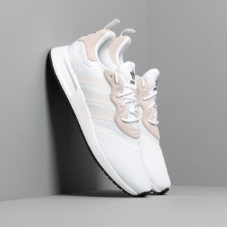 adidas X_PLR S Ftw White/ Ftw White/ Core Black EF5507