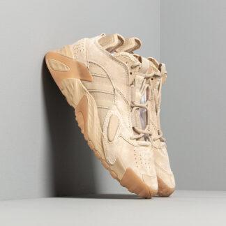 adidas Streetball Savanna/ Gum44/ Ftw White EF6984
