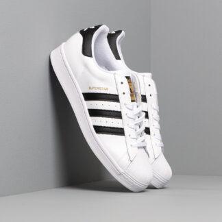adidas Superstar Ftw White/ Core Black/ Ftw White EG4958