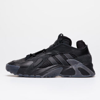 adidas Streetball Core Black/ Carbon/ Grey Five EG8040
