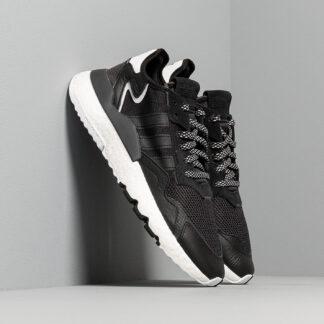 adidas Nite Jogger Core Black/ Core Black/ Carbon EE6254