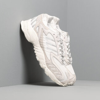 adidas Torsion TRDC Crystal White/ Crystal White/ Ftw White EH1550