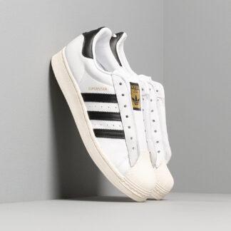 adidas Superstar Laceless Ftw White/ Core Black/ Ftw White FV3017