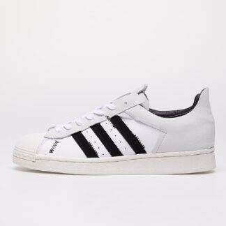 adidas Superstar WS2 Ftw White/ Core Black/ Off White FV3024
