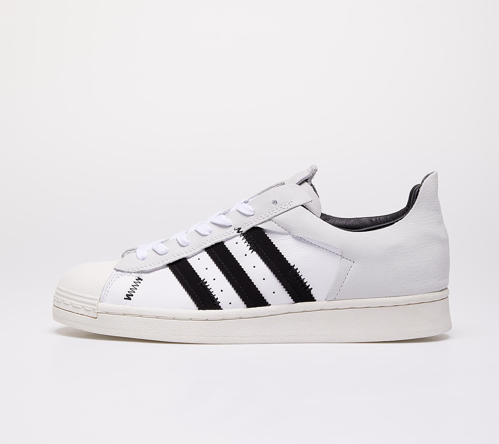 adidas Superstar WS2 Ftw White/ Core Black/ Off White FV3024