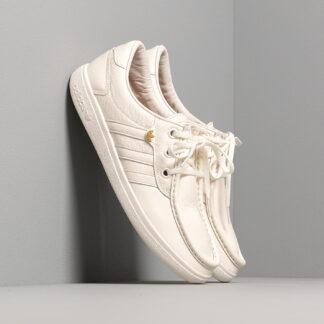 adidas Punstock Off White/ Raw Desert/ Core Brown EF5709