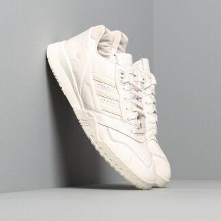 adidas A.R. Trainer Off White/ Off White/ Off White EG2646